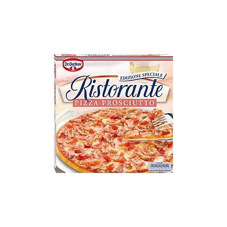 Dr.Oetker Ristorante Prosciutto pizza mraž. 1x320g