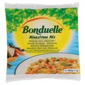 Bonduelle Minestrone zeleninová směs hluboce zmrazená 400g