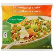 Mochov Lahůdková směs hluboce zmrazená zelenina 350g