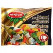 Vinica Extra hluboce zmrazená přílohová směs 350g