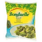 Bonduelle Brokolice růžičky mraž.