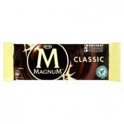 Magnum Classic 120ml