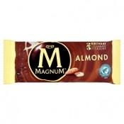 Magnum Mandle 120ml