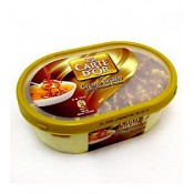 Carte d'Or Creme brulee mraž. 1x900ml