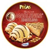 Prima Pegas Marlenka mražený krém 900ml