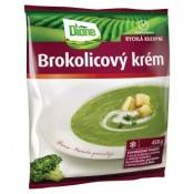 Dione Rychlá Kuchyně Brokolicový krém 450g