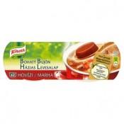 Knorr Bohatý Bujón Hovězí 2 x 28g