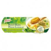 Knorr Bohatý Bujón Zeleninový 2 x 28g