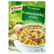 Knorr Francouzská polévka 54g