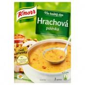 Knorr Hrachová polévka 71g