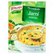 Knorr Jarní polévka 55g