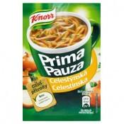 Knorr Prima Pauza Celestýnská 14g