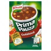 Knorr Prima Pauza Gulášová 19g