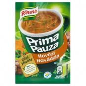 Knorr Prima Pauza Hovězí 14g