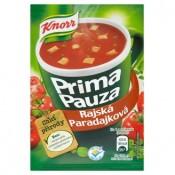 Knorr Prima Pauza Rajská 23g