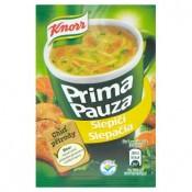 Knorr Prima Pauza Slepičí 12g