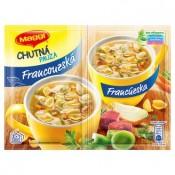MAGGI CHUTNÁ PAUZA Francouzská polévka 33g