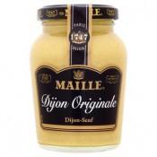 Maille Originální dijonská hořčice 215g