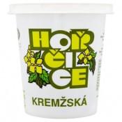 Senf Hořčice kremžská 400g