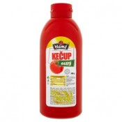 Hamé Kečup ostrý 900g
