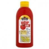 Hamé Kečup sladký 900g