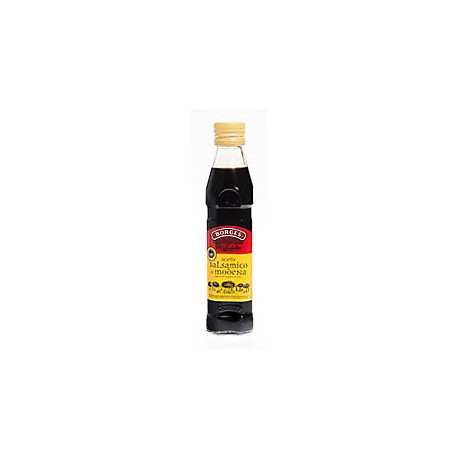 Borges Ocet balsamico 1x250ml