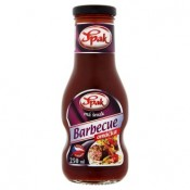 Spak Barbecue omáčka 250ml