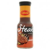 Vitana Steak Omáčka Barbecue 250ml