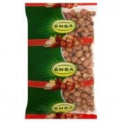 Ensa Jádra lískových ořechů 500g