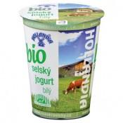 Hollandia Bio jogurt selský bílý 400g