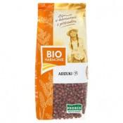 Bio Harmonie Adzuki fazole barevné 500g