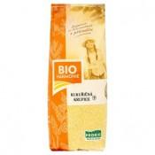 Bio Harmonie Kukuřičná krupice 450g