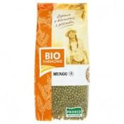 Bio Harmonie Mungo fazole barevné 500g