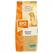 Bio Harmonie Pšeničný Bulgur 500g