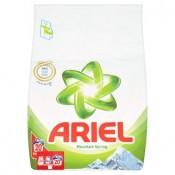 Ariel Compact Mountain spring prací prostředek 20 praní