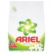 Ariel Compact White flowers prací prostředek 20 praní