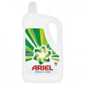 Ariel Mountain spring tekutý prací prostředek 70 praní