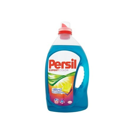 Persil Expert Color gel 50 praní
