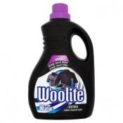 Woolite Extra dark protection prací prostředek pro tmavé a černé oblečení 33 praní 2l