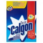 Calgon 2v1 změkčovač vody v prášku 500g