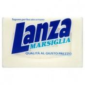 Lanza Marsiglia mýdlo na praní 300g