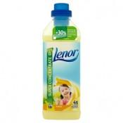 Lenor Summer aviváž - koncentrát 37 praní