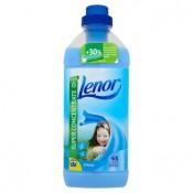 Lenor Super concentrate spring tekutá aviváž 57 praní