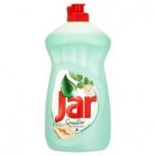 Jar Sensitive Tea tree & máta prostředek na mytí nádobí 500ml
