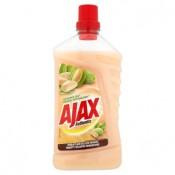 Ajax Authentic Multifunkční čistící prostředek pro domácnost 1l