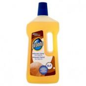 Pronto Mýdlový čistič na dřevo 5v1 750ml