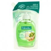 Palmolive Anti Odour Tekuté mýdlo s výtažkem z limetky a přírodní antibakteriální složkou 500ml