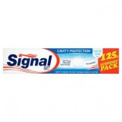 Signal Family Care Cavity protection zubní pasta 125ml
