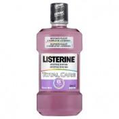 Listerine Total Care Antiseptická ústní voda 500ml