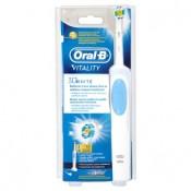 Oral-B Vitality bateriový zubní kartáček